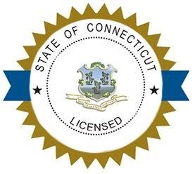 Licensed Pest Inspection Niantic CT Connecticut
